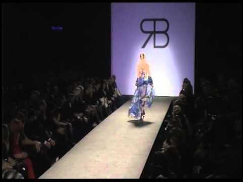 Renato Balestra Collezione Alta Moda Primavera/Estate 2011