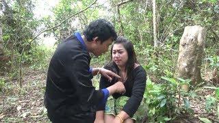 Download Video Terangsang dalam hutan.cewek dan cowok Xxxx (video) MP3 3GP MP4