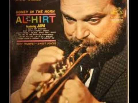 Al Hirt - Man With A Horn (1963)