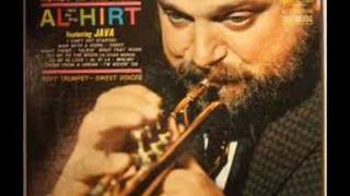 Al Hirt - Man With A Horn (1963)