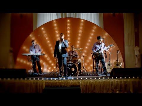 ПРЕМЬЕРА! Андрей Бандера - Осень в Москве (Official Video/HD)