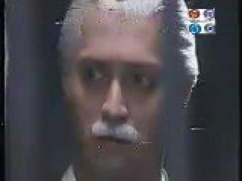 Shanti old doordarshan serial clip