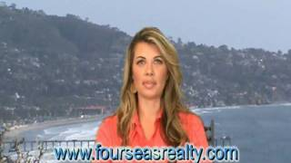 Poway California Foreclosures, Homes for Sale, Short Sale, Bank Owned REO, and Real Estate