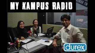 Pendidikan Tentang Keselamatan Sex di Malaysia, Adakah Perlu ?