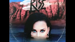 Rise [CruX Olympic Anthem Remix] - Katy Perry