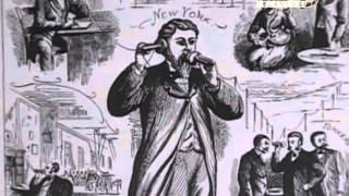 видео Александр Белл