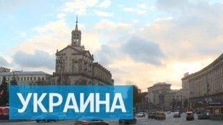 Гол в свои ворота: власти Украины вводят санкции против России