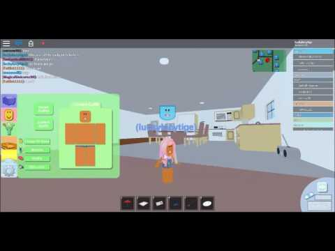Outfit Ideas In Virtual Reality Youtube