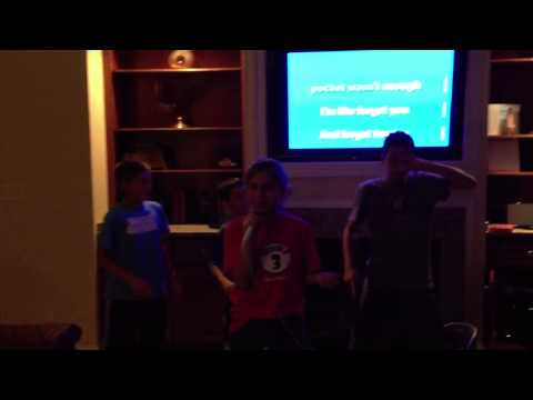 VA Beach Karaoke
