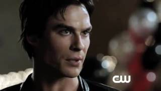 Vampire Diaries Season 3 - Episode 20 'Do Not Go Gentle' Promo Trailer