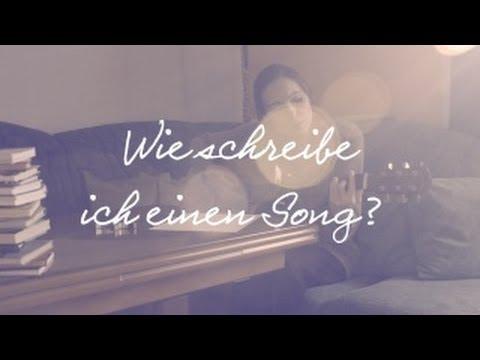 Wie schreibe ich einen Song? (Binegra - Tutorial)