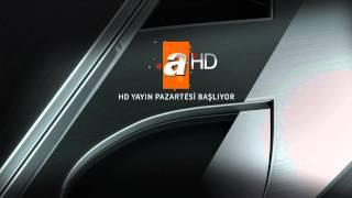 Atv HD Yayına Başladı Frekans Bilgileri Canlı İzle Yayın Akışı