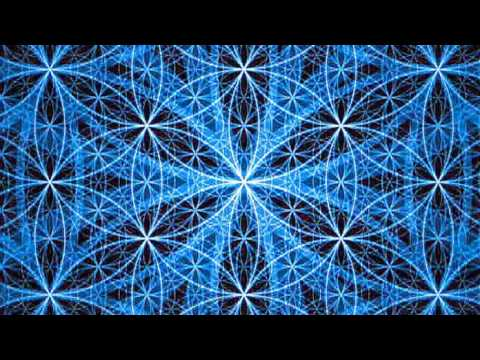Live Stream Arcturian Sound Healing Session Youtube