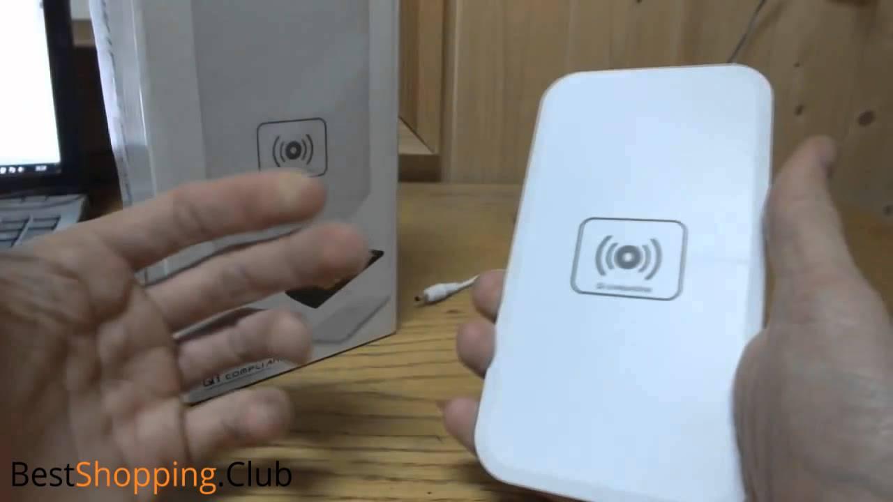 Интернет-магазин qi store предлагает беспроводные зарядные устройства и беспроводные qi зарядки и приемники для телефонов формата qi. Купить зарядку qi в москве.