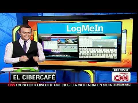 cnn en espa241ol ultimas noticias de estados unidos