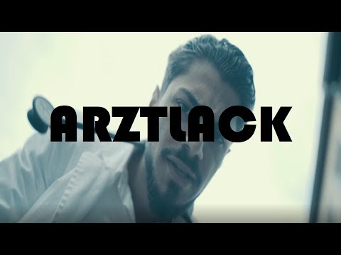 ENEMY - ARZTLACK  [Official Video]