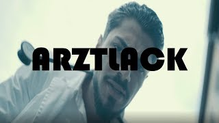 Gambar cover ENEMY - ARZTLACK  [Official Video]