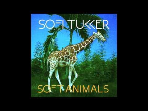 SOFI TUKKER - Awoo (feat. Betta Lemme) [Official Audio]