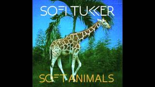 SOFI TUKKER - Awoo (feat. Betta Lemme) [Official Audio]