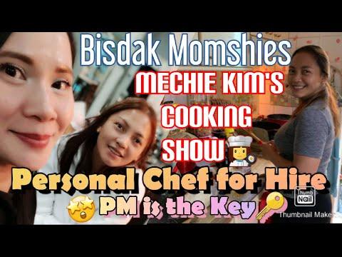 bisdak-small-youtubers-collab-|-mukbang-|-pinoy-foods-|-kulang-sa-rekados?no-problem!-|-arnz-weblogs