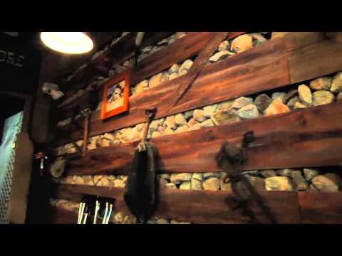Pomona Valley Mining Company by Inland Empire Explorer
