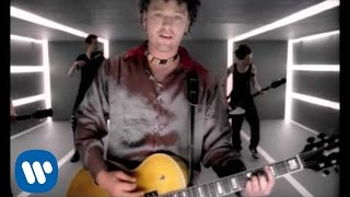 Levellers - What A Beautiful Day (Official Music Video)