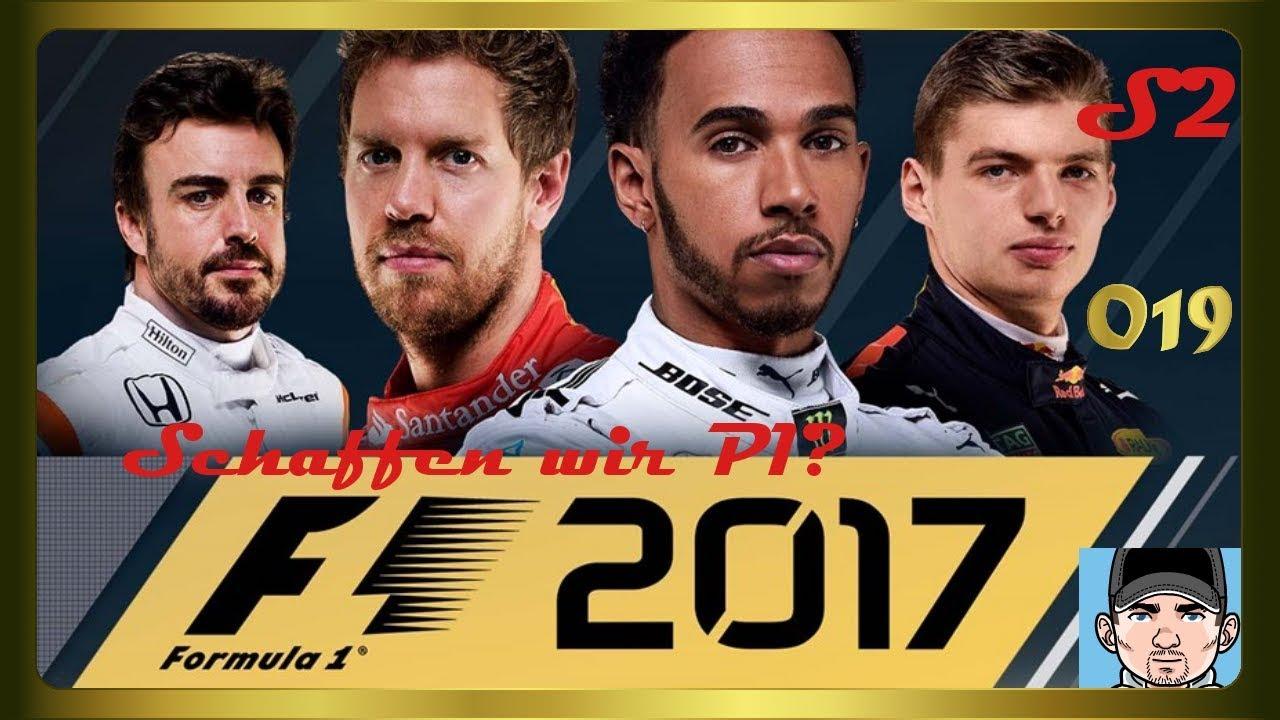 Quali Ergebnisse Formel 1