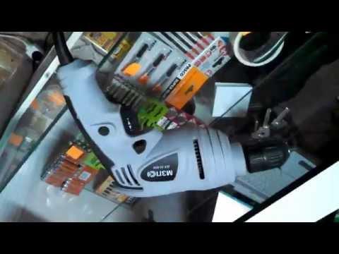 Станок б/у для производства ламелей Марунака - YouTube