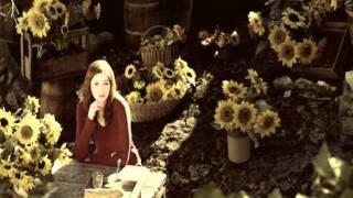 Snape & Lily - Tonight