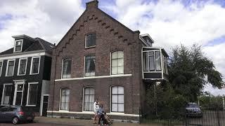 Lagedijk Zaandijk