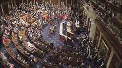 hqdefault - Congresional Kidney Caucus Facts