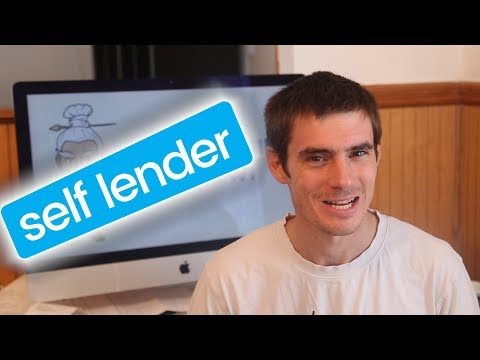self-lender:-a-good-way-to-build-credit?