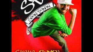 Sean Banan - Skaka Rumpa (Andreas Agurré remix)