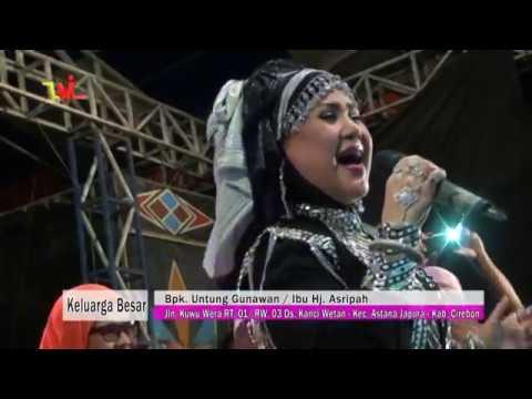 Elvy Sukaesih - GULA GULA [Live Off Air] Dangdut Pantura