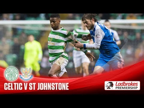 Dogged Saints hold Celts to a draw