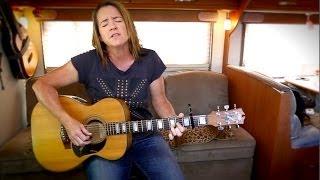 let her go passenger guitar lesson by marie wilson