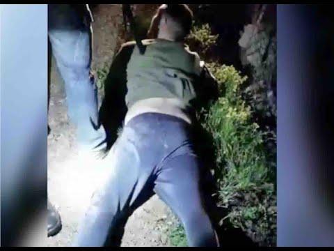Diez detenidos en 5 días en Murcia por golpear, insultar o amenazar a policías
