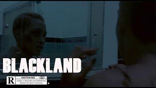 Blackland Short Film
