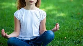 Prem se bas do gadhi I Bk-divine songs I Sadhna sargam (video upload)I meditation song