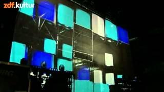 In Flames - Cloud Connected @ Wacken 2012 Live