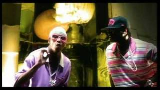 JIM JONES FT TREY SONGZ SUMMER WIT MIAMI DVDRIP SVCD 2005 MV4U