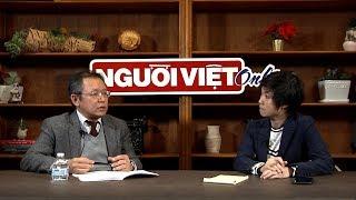 Những 'cát tát' vào nền giáo dục Việt Nam