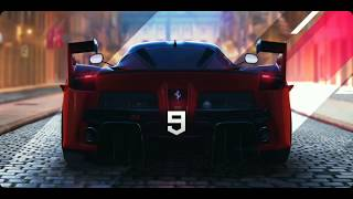 Asphalt 9: Legends game play tutorial and review