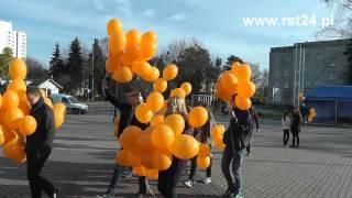 Zmieleni.pl - Stalowa Wola