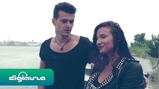 Akcent feat. Ronnie Bassroller - Everytime (Turn My Life Around)
