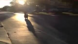 Приколы онлайн - Видео 25