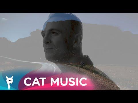 Смотреть клип Directia 5 - Am Sa Te Am