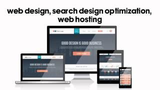 Top Web Design Company in Florida ||(www.gotoamg.com)
