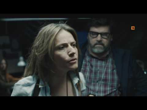 La casa de papel (2017-) - Tainies Online σειρες Gold Movies Greek Subs