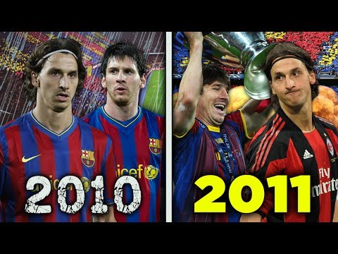 10 Players Who Left Their Club Too Soon!